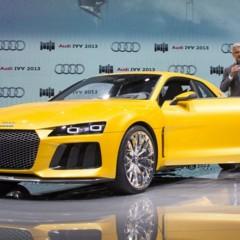 Foto 10 de 10 de la galería audi-quattro-sport-e-tron-concept en Motorpasión