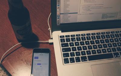 Once cursos gratuitos sobre productos y servicios de Apple