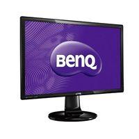 Un poquito más barato, el monitor BenQ GL2760H/12 de 27 pulgadas Full HD, hoy en Amazon se queda en 139 euros