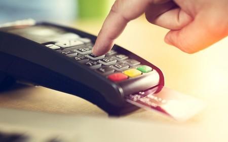 MasterCard multaría a los bancos que sigan operando con Prosa, mientras Condusef y Banxico investigan los problemas de la empresa