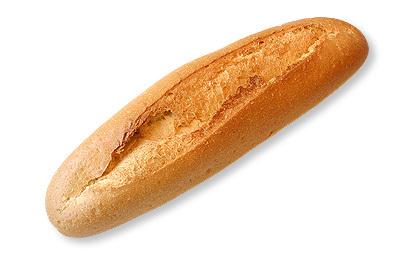Nos estamos olvidando del pan