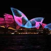 Australia instala seis paneles solares al minuto y, por eso mismo, las renovables australianas están a punto de morir de éxito
