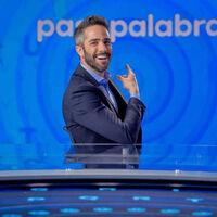Antena 3 derrota a Telecinco por primera vez en 37 meses al liderar las audiencias de septiembre