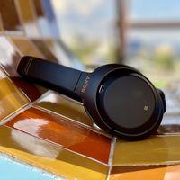 Las especificaciones de los Sony WH-1000XM4 se filtran por completo: los sucesores de los mejores audífonos con cancelación de ruido