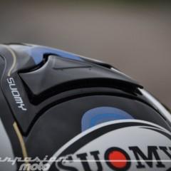 Foto 4 de 16 de la galería suomy-sr-sport en Motorpasion Moto