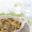 Gratén de brócoli y champiñones. Receta