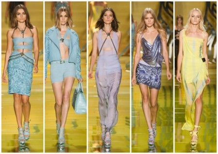 Tendencias PV 2014 colores pastel