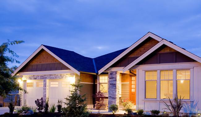 Asi Ctt Lifestylehouse 1440 Smartthings 063016