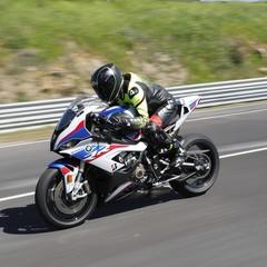 Foto 18 de 153 de la galería bmw-s-1000-rr-2019-prueba en Motorpasion Moto
