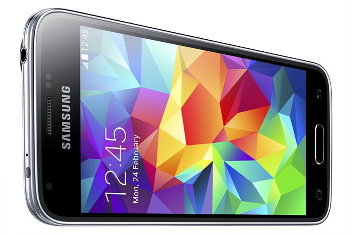 Foto de Samsung Galaxy S5 mini (10/60)