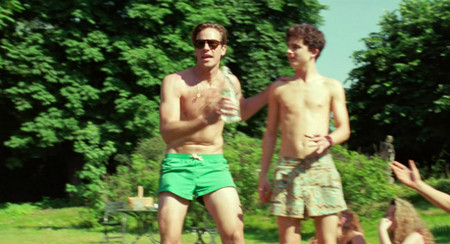 First Look Armie Hammer And Timothee Chalamet In Call Me By Your Name 170131 06