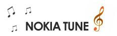 nokia tune n78
