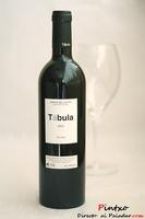 Tábula 2003
