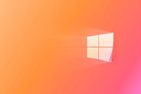 Windows 10 2004 ya está disponible: así puedes preparar tu ordenador