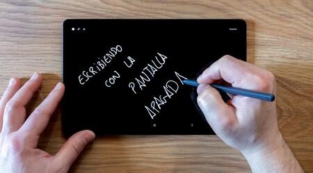Galaxy Tab S Pen