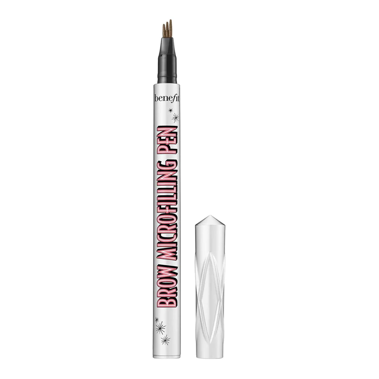Brow Microfilling Pen Lápiz Cejas Microblanding BENEFIT COSMETICS