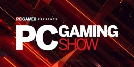 Sigue aquí el streaming en directo del PC Gaming Show [finalizado]