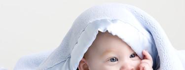 Cómo afecta el biberón, la lactancia materna y el chupete a la salud bucodental de los niños