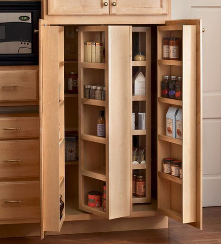 Los 17 muebles más sorprendentes y funcionales para ...