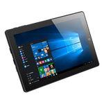 Venta Flash: Tablet Chuwi HiBook Pro, con Intel Atom X5 y 4GB de RAM, por 177 euros