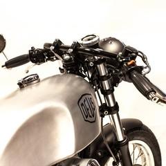 Foto 92 de 99 de la galería kawasaki-w800-deus-ex-machina en Motorpasion Moto