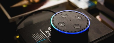 Microsoft baja a Cortana de la carrera: no competirá contra Alexa, será una skill sobre ella