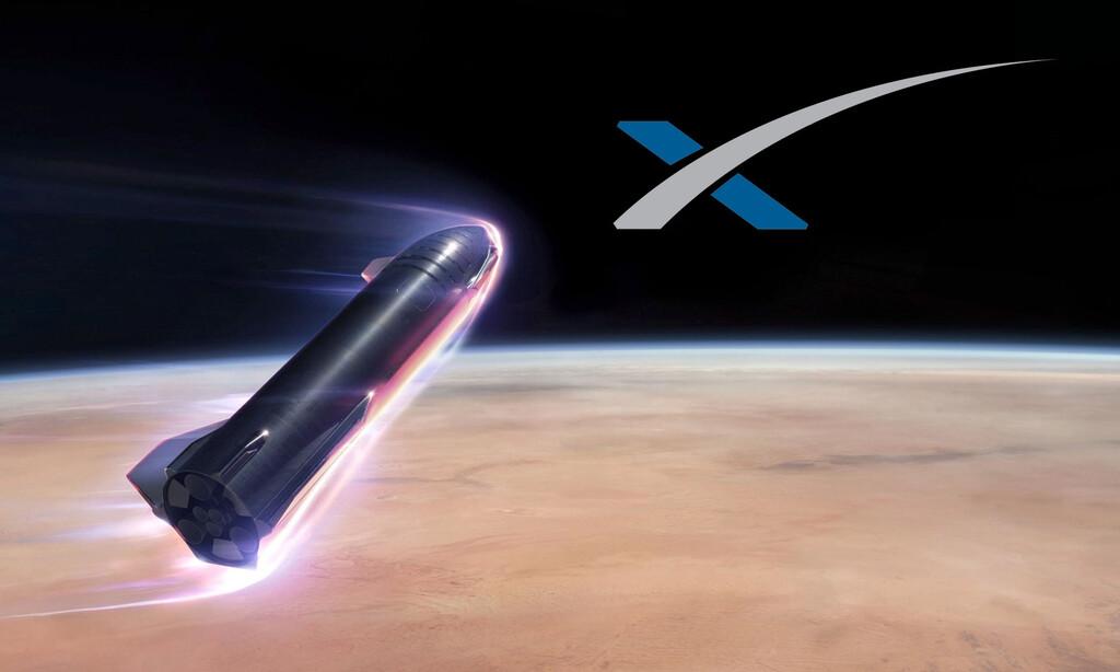 Starship de SpaceX: en qué consiste la misión, cómo se está desarrollando y para cuándo se espera el viaje tripulado hasta Marte