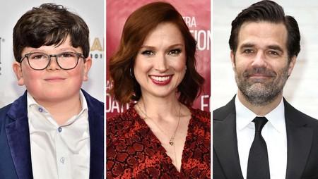Disney+ prepara un reboot de 'Solo de casa' y ya tiene protagonistas