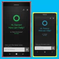 El asistente virtual Cortana estará disponible en México a finales de este año