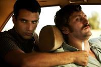 Taquilla española | Éxito del cine nacional