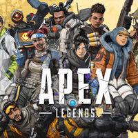 Las batallas multijugador de Apex Legends llegarán finalmente a Nintendo Switch en marzo