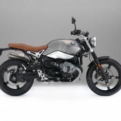 Foto 5 de 32 de la galería bmw-r-ninet-scrambler-estudio-y-detalles en Motorpasion Moto