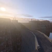 Half-Life con ray-tracing no es Half-Life 3, pero da bastante el pego