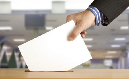 Cómo quieren los políticos ganar tu voto mediante el móvil