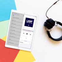 Calls, el Apple Watch rugerizado, una cura de humildad... La semana del podcast Loop Infinito
