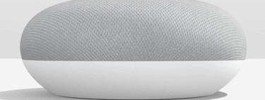 Cazando Gangas México: Amazon Prime Day, Google Home Mini, Huawei P20 y la Mi Band 3 de Xiaomi