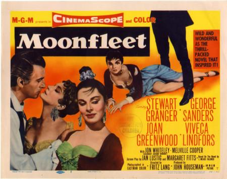 Moonfleetgreenwood