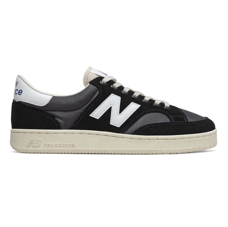 Zapatillas casual unisex Pro Court New Balance