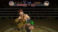 'Punch-Out!!', el nuevo vídeo demuestra que se ve realmente bien