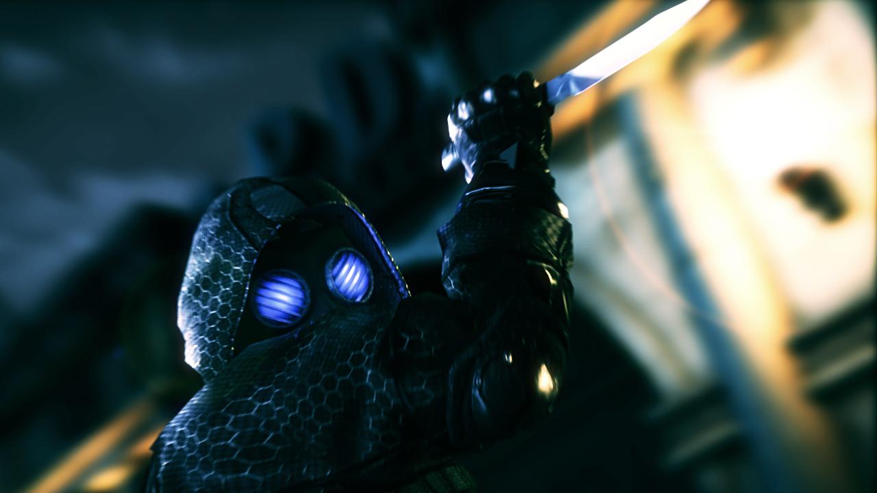 Foto de 140411 - Resident Evil: Operation Raccoon City (10/12)