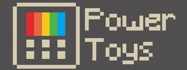 Los PowerToys de Windows han vuelto, Microsoft acaba de liberar la primera versión y su código fuente