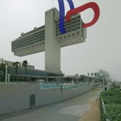 Foto 8 de 14 de la galería la-arquitectura-fantasiosa-de-victor-enrich en Decoesfera