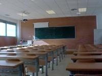 Las escuelas de negocios aseguran su éxito
