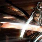 Con remasterización o con juego nuevo, Onimusha amenaza con volver