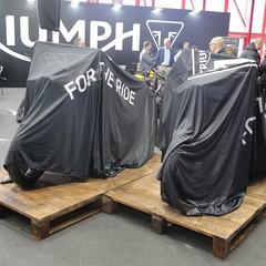 Foto 30 de 158 de la galería motomadrid-2019-1 en Motorpasion Moto