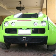 Foto 16 de 17 de la galería bugatti-veyron-fail en Motorpasión