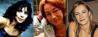 Gracia Querejeta rueda 'Siete mesas (de billar francés)' con Blanca Portillo y Maribel Verdú