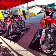 Foto 1 de 38 de la galería alvaro-lozano-empieza-venciendo-en-el-campeonato-de-espana-de-mx-elite-2012 en Motorpasion Moto