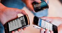 El 42% de los usuarios cambian de compañía telefónica por su mal servicio: Profeco