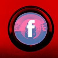 Facebook no se esconde: pagó a jóvenes (menores incluidos) por instalar un VPN que les espiaba